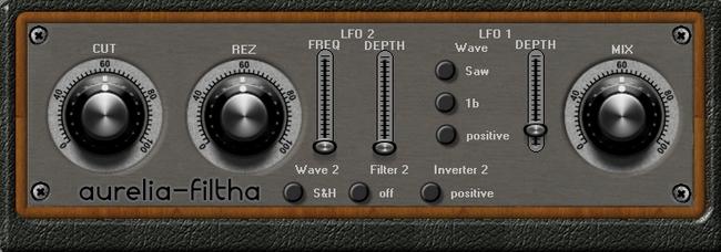 www easytoolz de/news - essential-audio-systems